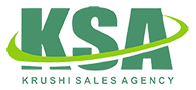 Krushi Sales Agency